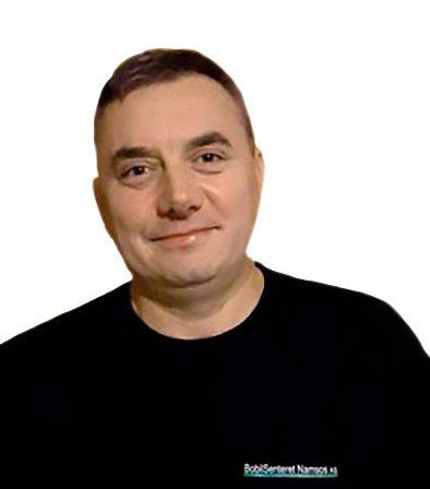 Dragan-Vidovic